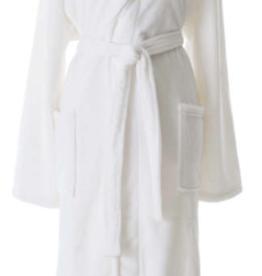 Pine Cone Hill Selke Hooded Robe