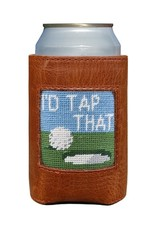 Smather's & Branson Can Cooler I'd Tap That