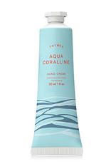 Thymes Aqua Coraline Petite Hand Cream