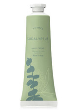 Thymes Eucalyptus Petite Hand Cream