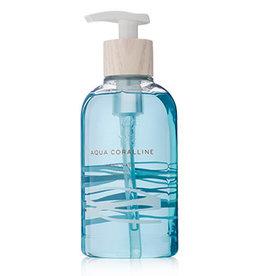 Thymes Aqua Coraline Hand Wash