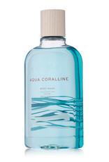 Thymes Aqua Coralline Body Wash