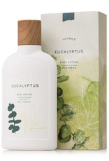 Thymes Eucalypus Body Lotion