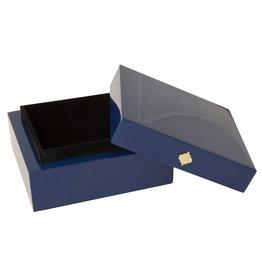 Fornash Bauble Box Navy