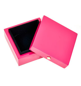 Fornash Bauble Box Pink