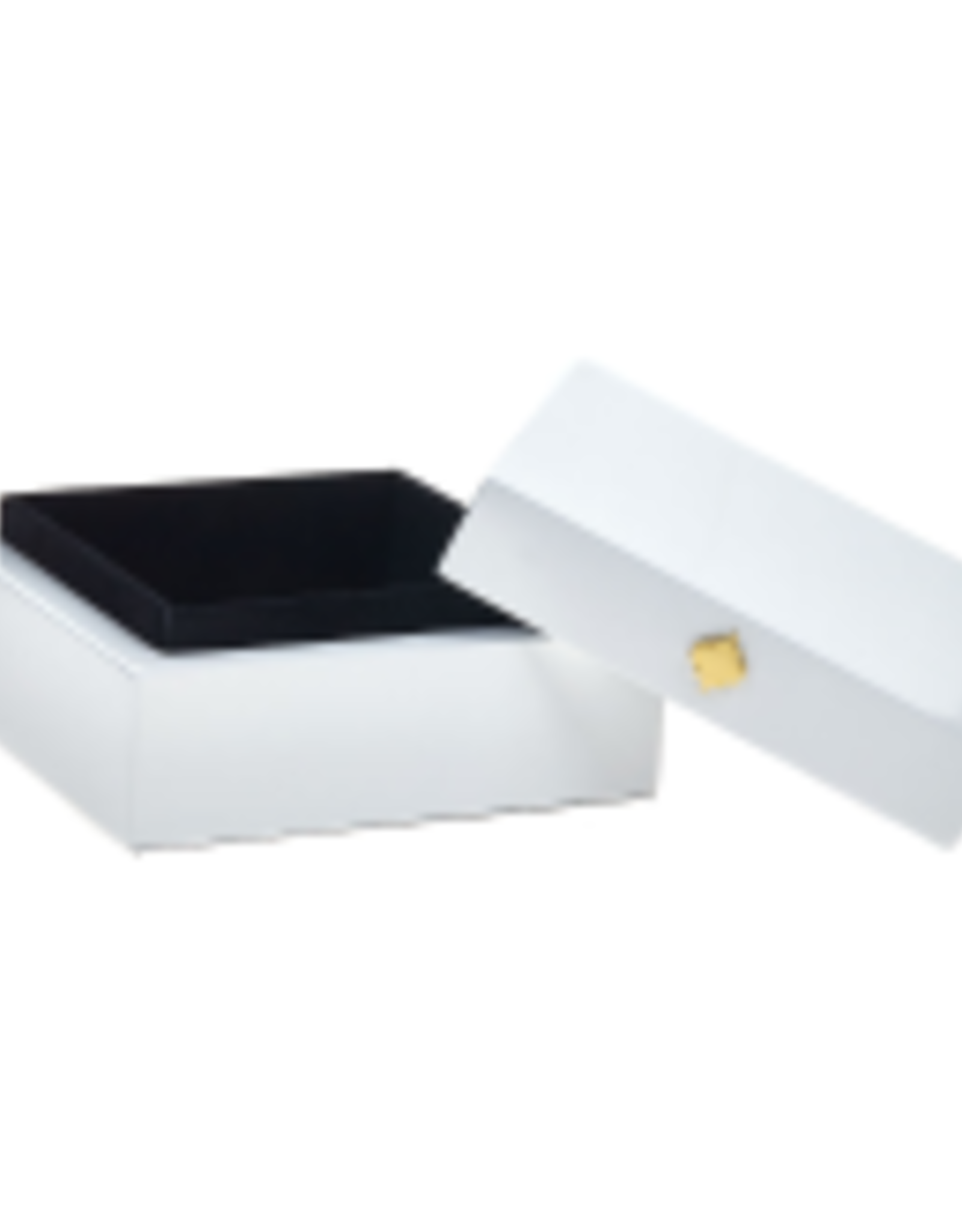 Fornash Bauble Box White