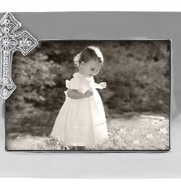 Mariposa Frame Cross 4x6