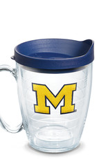 Tervis Tumbler Michigan Mug