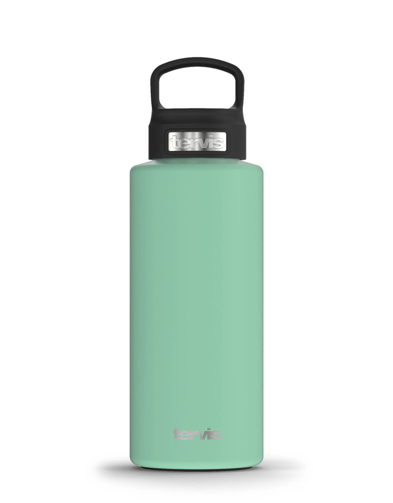Tervis Tumbler 32oz Mangrove Stainless Powder Coated