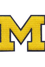 Tervis Tumbler 24oz/lid Michigan