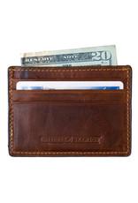 Smather's & Branson Card Wallet Gaucho Mini