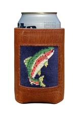 Smather's & Branson Can Cooler Rainbow Trout