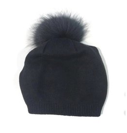 Prene LOVE Hat Aura