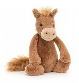 Jelly Cat Bashful Pony Medium