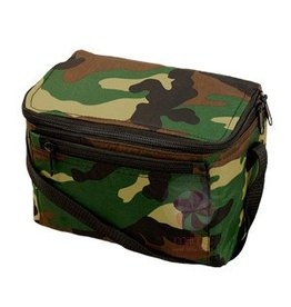 Oh Mint Lunch Box Camo