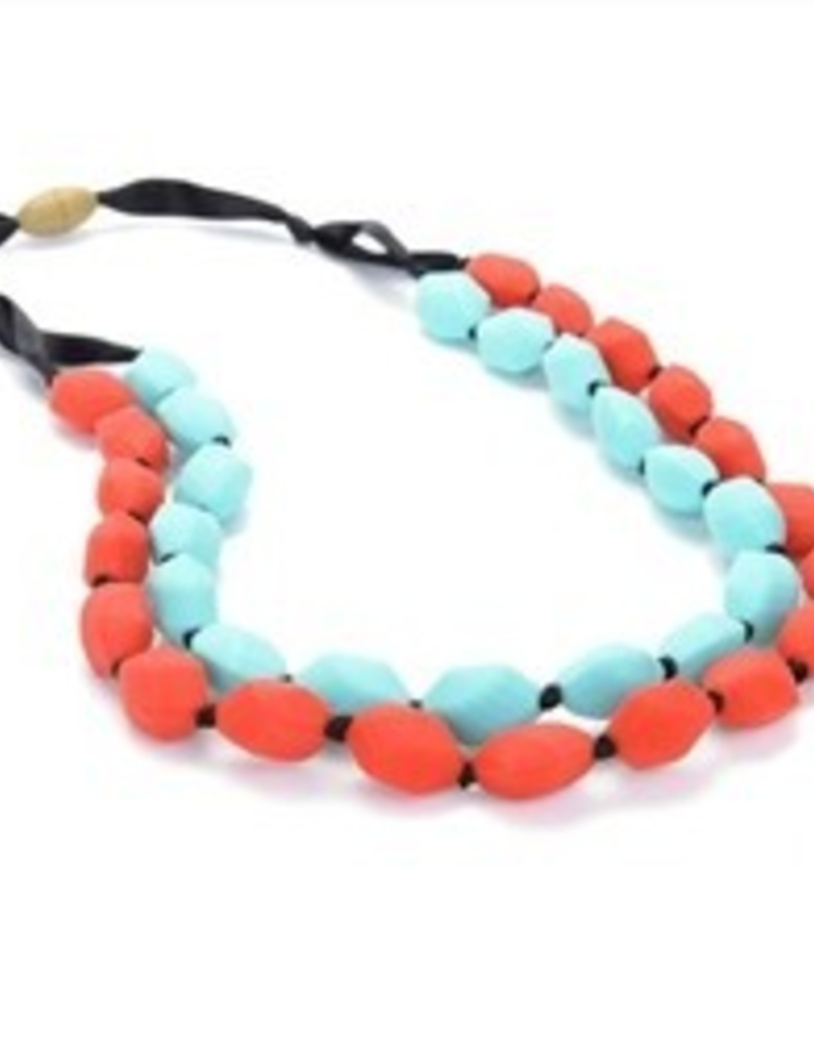 Chewbeads The Astor Necklace