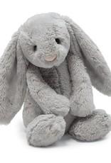 "Jelly Cat Bunny Large Grey 14"""