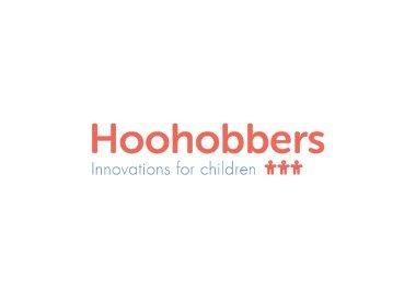 Hoohobbers