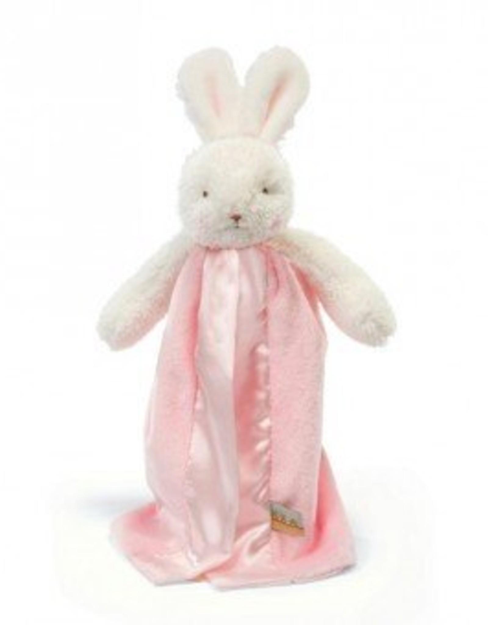 Bunnies by the Bay Bye Bye Buddy Blossom Bunny