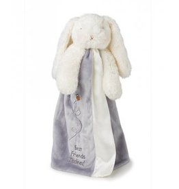 Bunnies by the Bay Buddy Blanket Grady Bunny