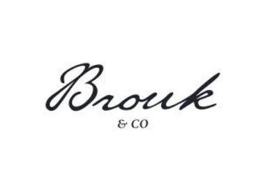 Brouk & Co