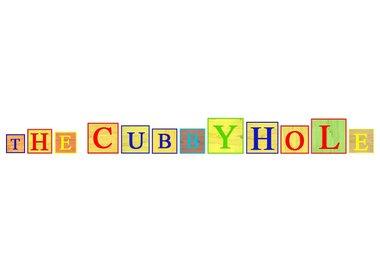 Cubbyhole Toys