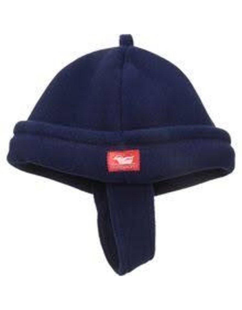 Widgeon Warm Plus Beanie Navy