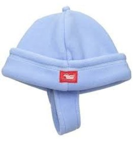 Widgeon Warm Plus Beanie Light Blue