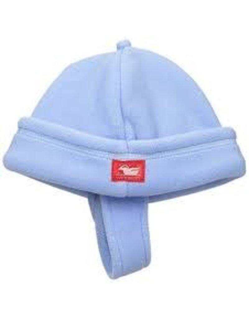 Widgeon Warm Plus Beanie Light Blue