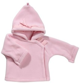 Widgeon Favorite Jacket Light Pink