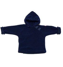 Widgeon Favorite Jacket Navy