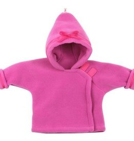 Widgeon Favorite Jacket Bright Pink