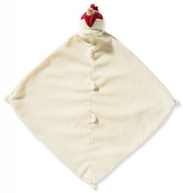 Angel Dear Angel Dear Blankie Rooster