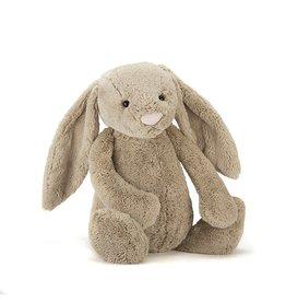 """Jelly Cat Huge Beige Bunny 20"""""""