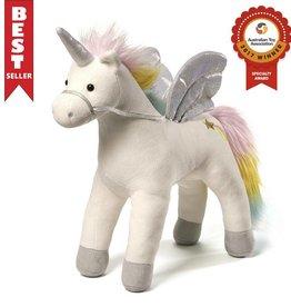 Gund My Magical Light & Sound Unicorn