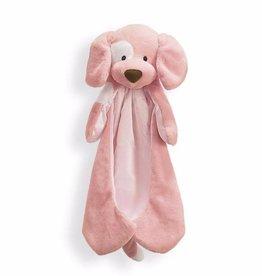 Gund Spunky Huggy Pink