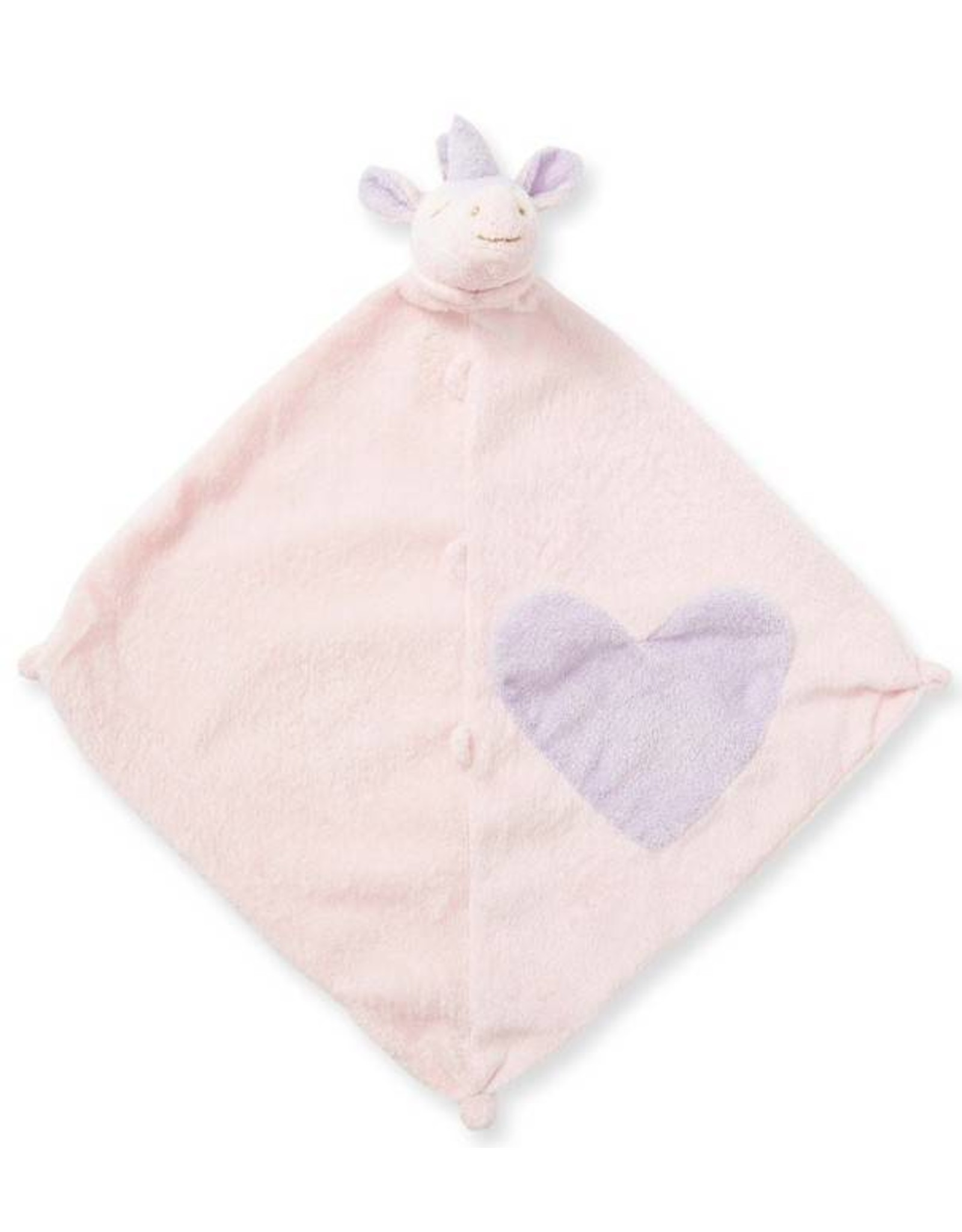 Angel Dear Angel Dear Blankie Unicorn
