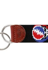 Smather's & Branson Key Fob Steal Your Face