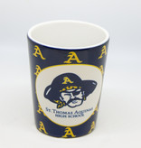MCM BRANDS Espresso Cup