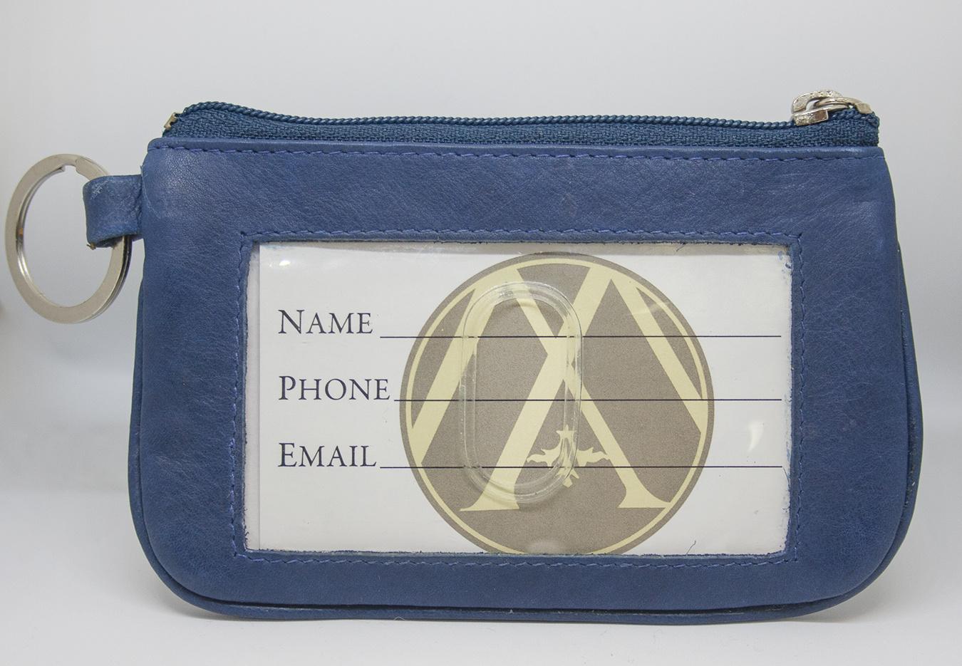 MCM BRANDS Women's Wallet