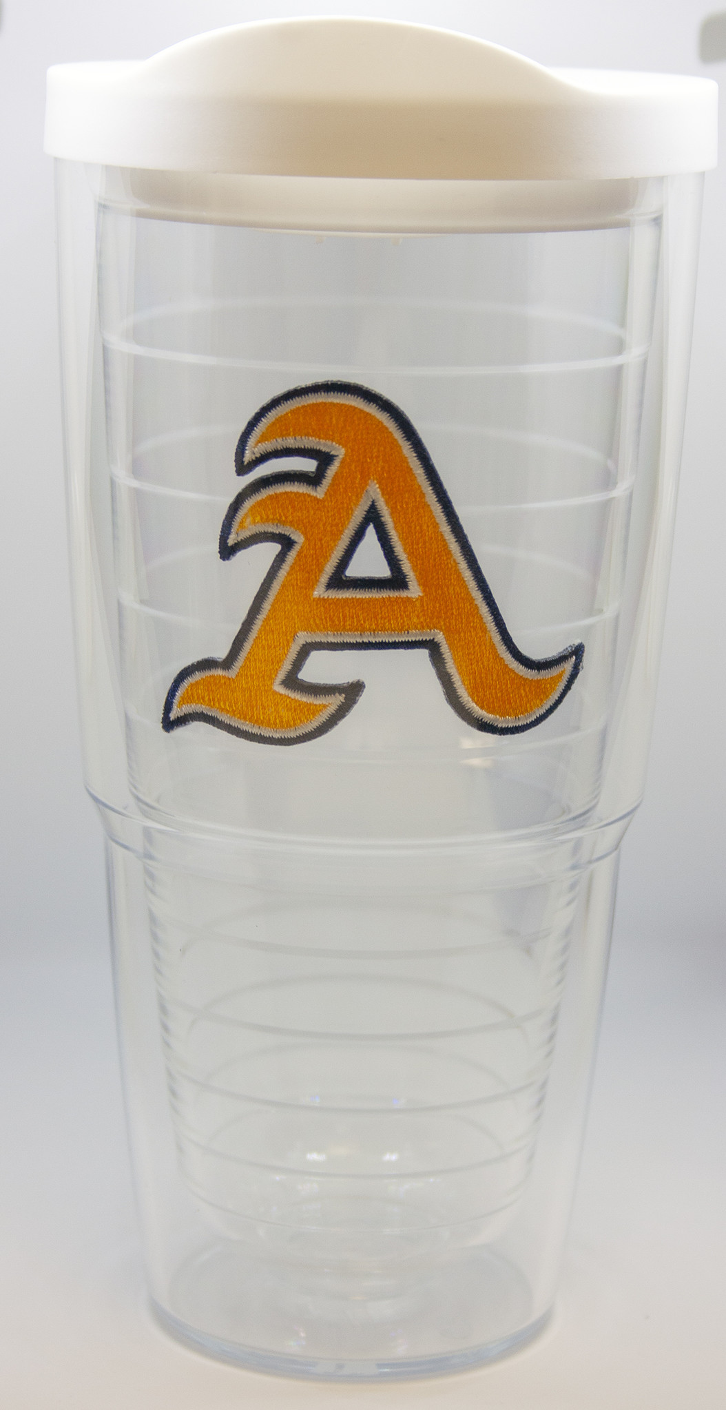 Tervis Tervis Clear Tumbler Cups