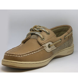 Sperry Ladies Uniform Shoes
