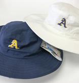 Catchy Grafixs Bucket Hats
