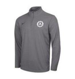 Nike Mens Nike Intensity 1/4 Zip Jacket