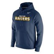 Nike Raider Hoodie