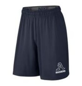 Nike Men's Nike Fly Dry-Fit Short