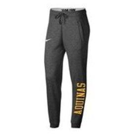 Nike Nike Girls Sweatpants Grey