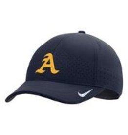 Nike Adjustable Nike Navy Cap
