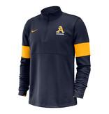 Nike Nike Men's Coach HZ Jacket
