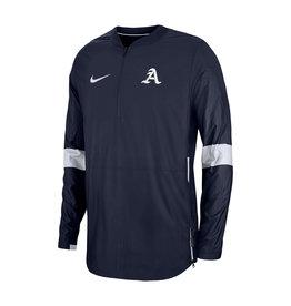 Nike Nike Coach Jacket
